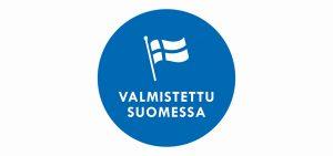 RIN24 huonekalut Valmistettu Suomessa